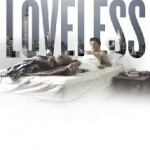 The Indie Film Loveless: Generation X in Midlife Crisis