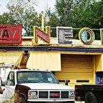 Picture of the Day: Where They Make Neon Signs