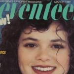 25 Years Gone: Rebecca Schaeffer of My Sister Sam