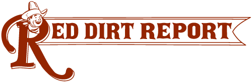 Red Dirt Report