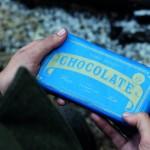 MUST SEE Sainsbury Chocolate Bar Christmas Ad