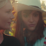 Kirsten Dunst Short Film About the Selfie Generation