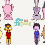 Watch FuZees The YouTube Show For Kids