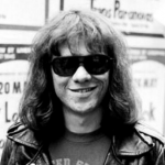 RIP: The Ramones and The Blank Generation
