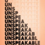 Generation X Writer Meghan Daum Pens Unspeakable
