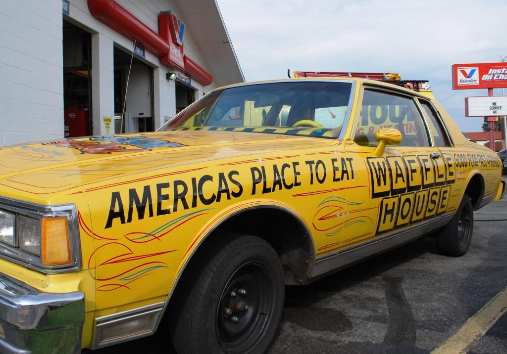 Waffle-House-Car-3-1024x716.jpg