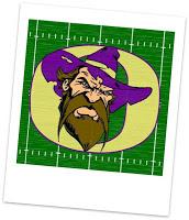 Ozark Hillbillies Mascot Ozark Arkansas