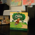 Your Core, The Sweetest Little Book Ever